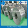 World Hot Sale 201 304 316 Stainless Steel Coil Per Ton