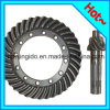 Auto Parts Crown Wheel Pinion Mf 240