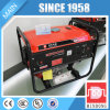 Small Size Mg5500 Series 50Hz 4kw/230V Gasoline Generator Set for Sale