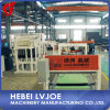 Gypsum Sheet Machine- China Manufacturer