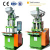 PP PVC ABS PS PE Air Filter Plastic Injection Moulding Machine