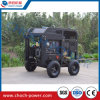 Competitive Priced Portable Diesel Welding Generator for Sale
