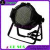 CE RoHS High Performance LED PAR Strobe Light (LY-170N)