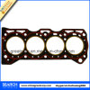 11141-82600 OEM Quality Engine Cylinder Head Gasket for Suzuki