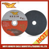 105X1.2X16mm Cutting Disc for Metal