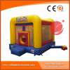 Hot 2017 Summer Inflatable Toy Inflatable Bouncer (T1-701)