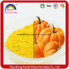 Cost Effective Organic Healthy Pumpkin Seeds Kernels Extract Powder