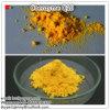 Raw Powder Coenzyme Q10 Ubidecarenone with Hot Sale