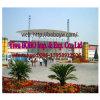 Promotion Gift Export Agent Yiwu China Buying Agent (B1109)