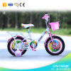 Kids Bicycle Children Bike