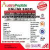 Ace-031 Ace031 Peptide
