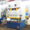 Double Crank Stamping Machine with CE
