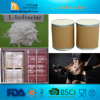 High Quality Amino Acid L-Isoleucine