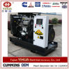 Yangdong Power Diesel Generating Set From 8kw to 50kw