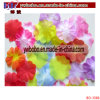 Artificial Flower Hawaiian Luau Flower Handmade Flower (BO-3088)