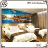 New Design Hotel Furniture