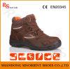 Miller Steel Safety Shoe Sns7254
