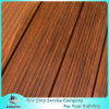 Bamboo Decking Outdoor Strand Woven Heavy Bamboo Flooring Sample 4