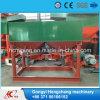 Ltp Series Gravity Separator Jigger Machine Price