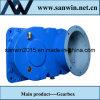 European Standard Low Price Construction Elevator Gearbox