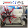 Plastic Pipe Winder/Auto Winding Machine