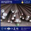 Round Rod Ms Solid Steel Rod 1020 1045