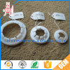 Various Size of Gasket Valve Seal Plastic Washer