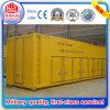 11kv 3000kVA Resistive Reactive Load Bank