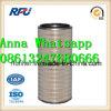 Air Filter for Fleetguard Af25545