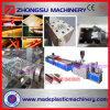 Newly Technolgy Plastic Machinery for Profiles