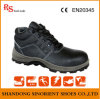 Delta Safety Shoes Light Weight RS474
