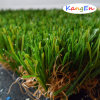 U Shape Artificial Grass for Landscaping with Core