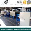 Honeycomb Cardboard Laminating Machine Made in China