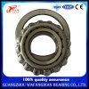 Taper Roller Bearing 32008 32009 32010
