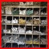 JIS G4303 304 Stainless Steel Square Bar