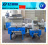 PC300 Waste Plastic Crusher/Crushing Machine