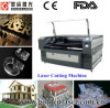 Architecture Model CO2 Cutting Machine by Laser (JG-13090 SG/JGSH-13090 SG)