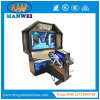 Shooting Game Operation Ghost Arcades Game Machine