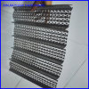 Galvanized Hy Rib Metal Lath Sheet for Construction