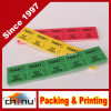 Printable Tickets Wtear-Away Stubs, 1-34 X 5-12, Matte Whit (420075)