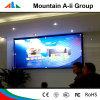 P4 Indoor Advertising LED Display Screen