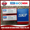 SKF 7307 Angular Contact Ball Bearing