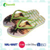 Colorful and Beautiful Design with EVA Sole, Lady′s Slippers,