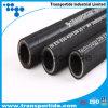 En856 4sh Abrasion Hydraulic Hose for Iran Market