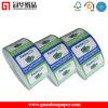 Waterproof Customer Adhesive Sticker Type Adhesive Labels