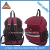 Outdoor Camping Hiking Sports Traveling Drawsring Bag Backpack