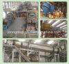 Heavy Media Flotation Separator for Al Smelting Industry