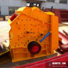 Mining Machine Used for Ore Crusher (PF-1315)