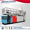 Plastic Prduct Extrusion Blow Molding Machine