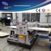 PVC Foam Board Cutting Machine